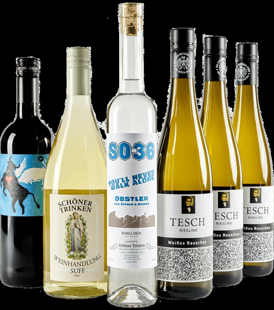 SO36-Solidaritaets-Paket-Weinhandlung-Suff-Schoener-Trinken_