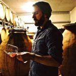 Naturwein Weingut Claus Preisinger